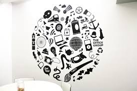 office wall designs. office wall designs