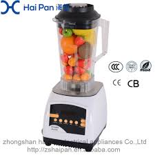 types of blenders fancy at trend kitchen equipment with types of blenders 25 nice types kitchen
