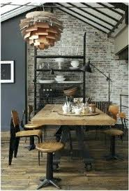industrial style outdoor furniture. Industrial Style Dining Room Table Tables Best . Outdoor Furniture E