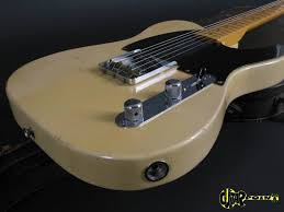 fender esquire wiring diagram images forum view topic i need a design schematics also fender fsr telecaster wiring diagram on