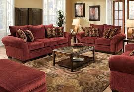 american furniture galleries rocklin california freight store locations gallery colorado springs