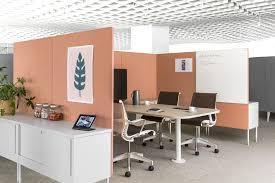 architecture office furniture. Collaborative Office Furniture Small Meeting Space Architecture
