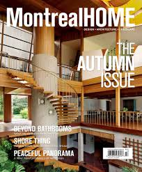 Architectural Design Magazine Just Off The Press David Giral Photography Blog