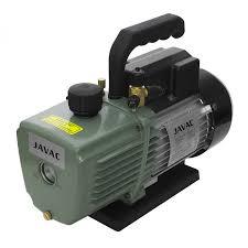 refrigerator vacuum pump. refrigerator vacuum pump m