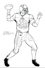 new england patriots coloring pages patriots coloring pages tom coloring pages free printable coloring pages free new patriots helmet coloring pages new