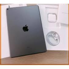 Máy tính bảng Ipad Air 3 chính hãng / Bảo hành 365 ngày / Tặng kèm đủ phụ  kiện chính hãng 9,150,000đ