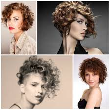 Short Wavy Hair Style curly hairstyles page 5 haircuts and hairstyles for 2017 hair 2783 by wearticles.com