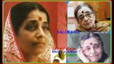 Mohammed Hussain Mallika Soloni Movie