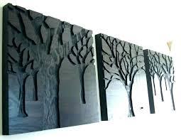 carved wall decor wood wall decor wood carved wall decor white wallpaper large wood wood wall carved wall decor