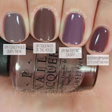 simple all opi nail polish colors list with these nail art ideas summer nail designs for