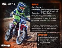 ... blake-satter-2015-sponsorship-resume-2