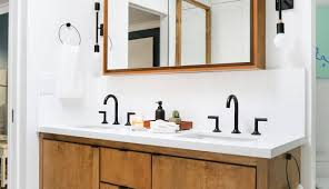 unit tops for medicine dimensions menards prefab height bathroom cabinet sink lig double top vanity