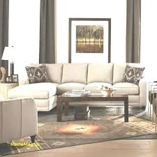 what color rug goes with a brown couch brown living room rugs what color rug goes with a couch fabulous couches sofa setup small best color rug for brown