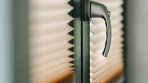 Tipps Zur Pflege Von Fenster Und Türen