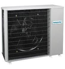 comfortmaker wiring diagram comfortmaker image heat pumps comfortmaker on comfortmaker wiring diagram