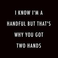 Instagram Quotes Love Impressive Funny Good Night Quotes For Instagram Hq Photo New HD Quotes