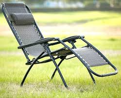 outdoor folding lounge chairs zero gravity folding lounge chair best outdoor folding lounge chair outdoor folding lounge chairs