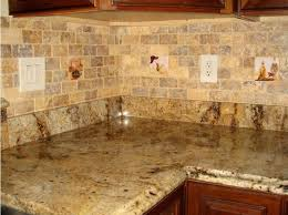 remarkable fresh pictures of granite kitchen countertops and backsplashes 48 best granite kitchen counter tops images