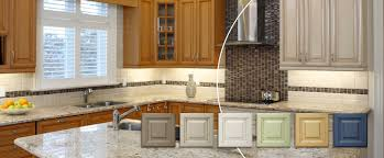 Kitchen Cabinet Refacing Tampa Kitchen Cabinet Painting Tampa Asdegypt Decoration