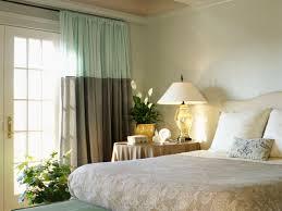 Modern Bedroom Curtains Modern Curtain Ideas Home Designs Curtains Pinterest