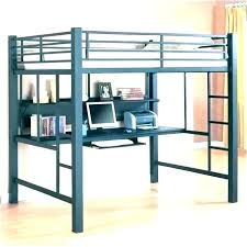 Full size bunk bed with desk Furniture Loft Bed Desk Combo Bunk Bed Desk Combo Full Size Bunk Bed Loft Bed Desk Combo Itsliveco Loft Bed Desk Combo Bunk Bed Desk Combo Full Size Bunk Bed Loft Bed