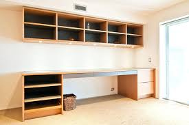 office storage solutions ideas. Home Office Storage Ideas For Small Spaces Uk Diy Custom Solutions Cabinets H