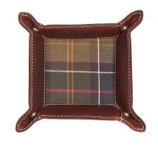 leather valet tray in gift box skip to the beginning of the images gallery