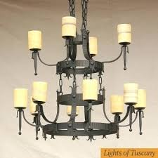 wrought iron spanish chandeliers style wrought iron chandelier spanish style wrought iron chandeliers