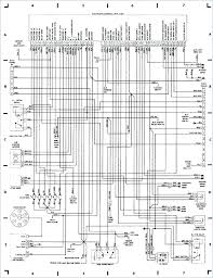 89 jeep xj wiring diagram unique jeep wiring diagram working a jeep 4 0 1989 jeep 89 jeep xj wiring
