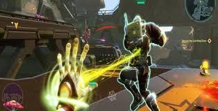 Gearbox Winds Down Battleborn Development Bit Tech Net
