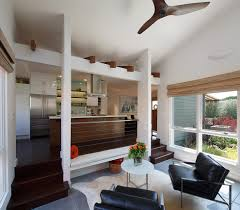 Storage Benches For Living Room Living Room Storage Bench Living Room Contemporary With Ceiling