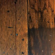 other collections of distressed engineered hardwood flooring