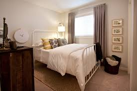 guest bedroom decorating ideas. glorious guest bedroom ideas budget decorating gallery in traditional design