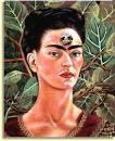 Frida kahlo life summary