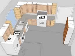 Ikea Kitchen Design App