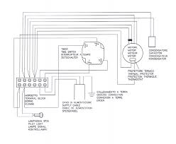 double pole single throw rocker switch wiring diagram wiring diagram wire double throw source toggle switch wiring
