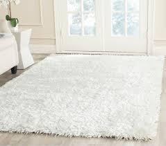 white fluffy carpet elegant white fluffy rugs for bedroom with area rugs for hardwood floors of