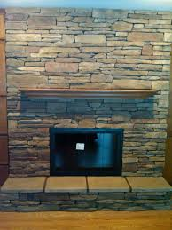 reface brick fireplace beautiful fireplace reface with reface brick