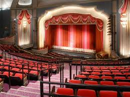 Pantages Theater Seating Chart Wicked Overture Center For The Arts Seating Chart Google Search