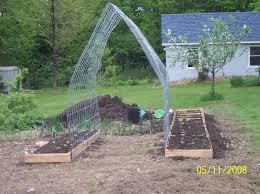 garden trellis ideas 15 inspiring diy garden trellis ideas for