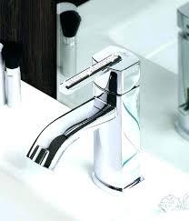 bathroom fixtures brands. Best Bathroom Faucet Brands Manufacturer Fresh High End . Fixtures R