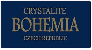 Посуда <b>Bohemia</b>. Купить в интернет магазине Час-Пик