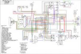 similiar allison transmission wiring harness keywords allison vim module wiring diagram allison image about wiring