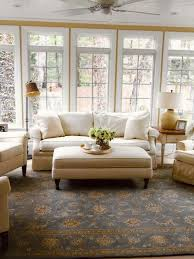 furniture for sunroom. Medium Size Of Patio Furniture Clearance Cheap Sunroom Sun Room Indoor Designs Small For