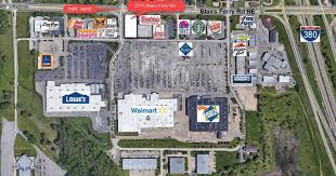 Walmart Cedar Rapids Iowa 30 X 60 Frame Tent At The Walmart Supercenter In Cedar Rapids Iowa