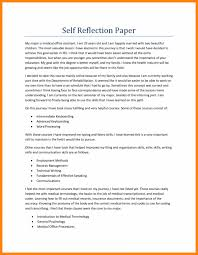 reflection paper essay high school essays also how to write an  reflection paper essay high essay business essay example argumentative essay thesis example also reflection paper essay high