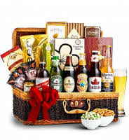 99 95 hawaii valentines day beer gift for men 64 95