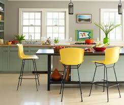 Yellow Home Decor Accents 100 Accent Color Combinations To Get Your Home Decor Wheels Turning 32