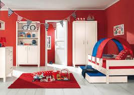 designer childrens bedroom furniture. modern childrens beds sliding guest bed design for kids bedroom furniture two redblue room designer h