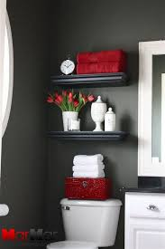 Small Picture Best 25 White bathroom decor ideas that you will like on